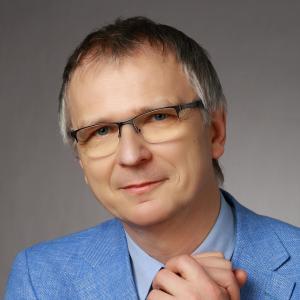 Radosław Rybkowski