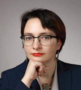 Justyna Bugaj